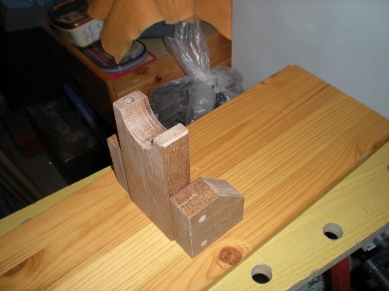 un petit Tour à bois à 3Francs 6Sous 2_pose11