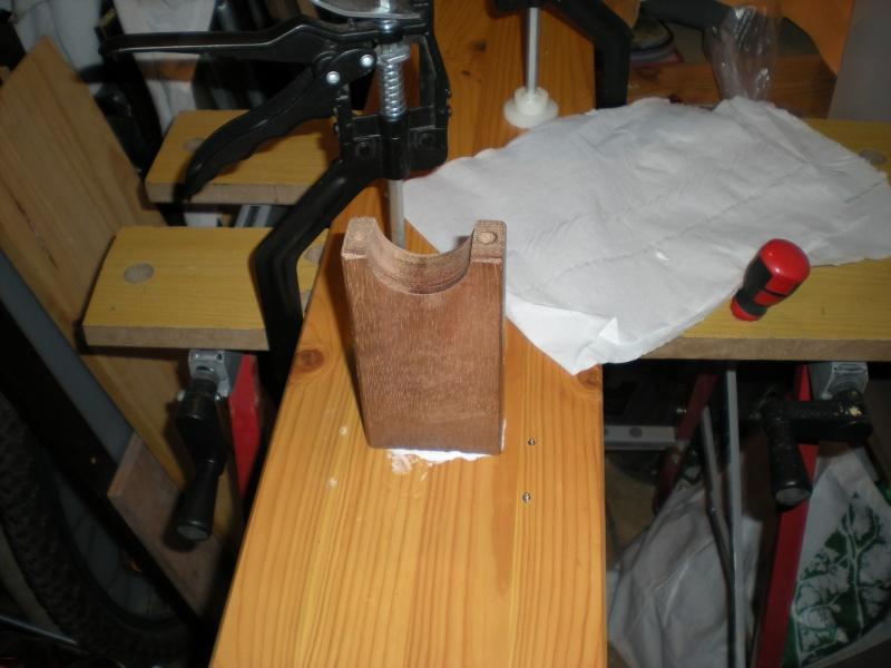 un petit Tour à bois à 3Francs 6Sous 2_pose12