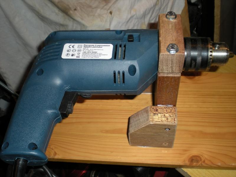 un petit Tour à bois à 3Francs 6Sous 2_pose15