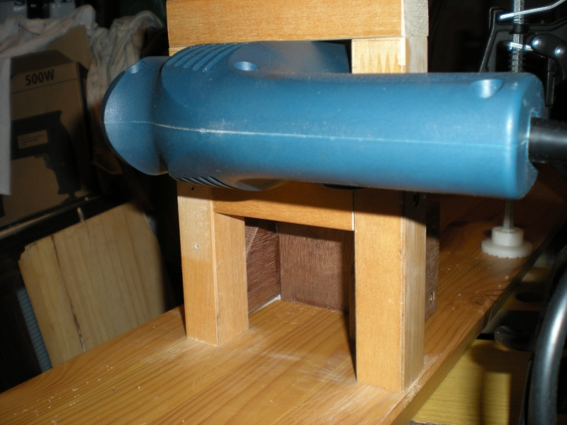 un petit Tour à bois à 3Francs 6Sous 3_renf10