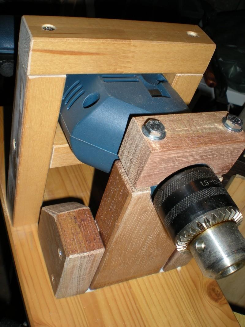 un petit Tour à bois à 3Francs 6Sous 3_renf11