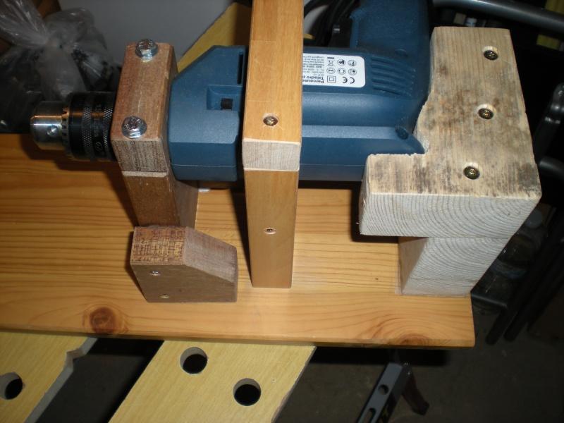 un petit Tour à bois à 3Francs 6Sous 4_renf14