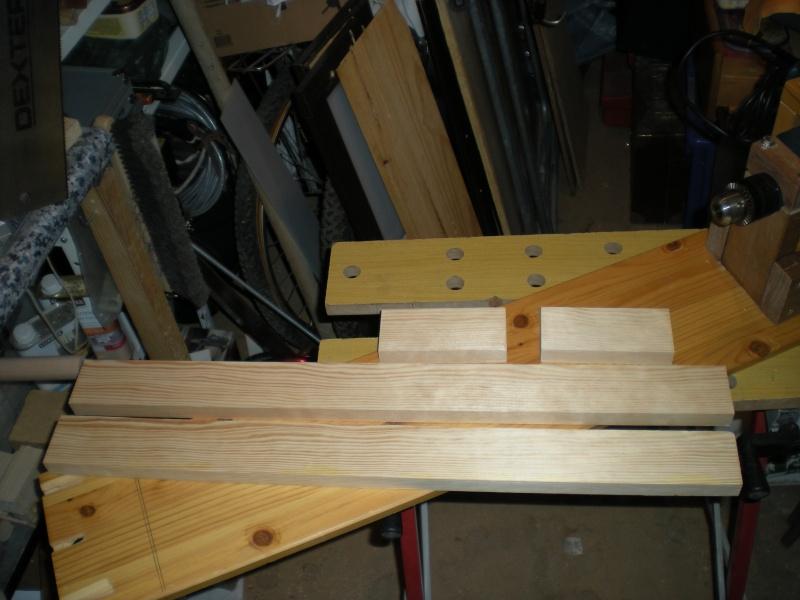 un petit Tour à bois à 3Francs 6Sous 5_glis11