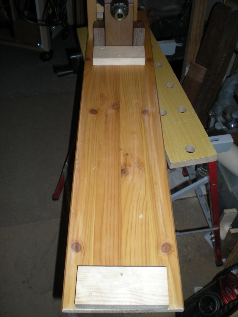 un petit Tour à bois à 3Francs 6Sous 7_glis10