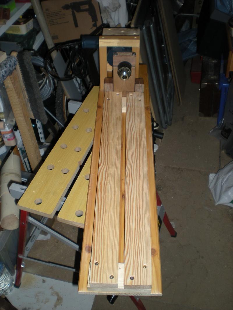 un petit Tour à bois à 3Francs 6Sous 7_glis11