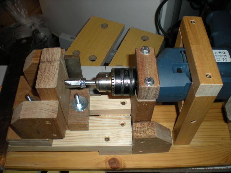 un petit Tour à bois à 3Francs 6Sous - Page 2 8_0_su10