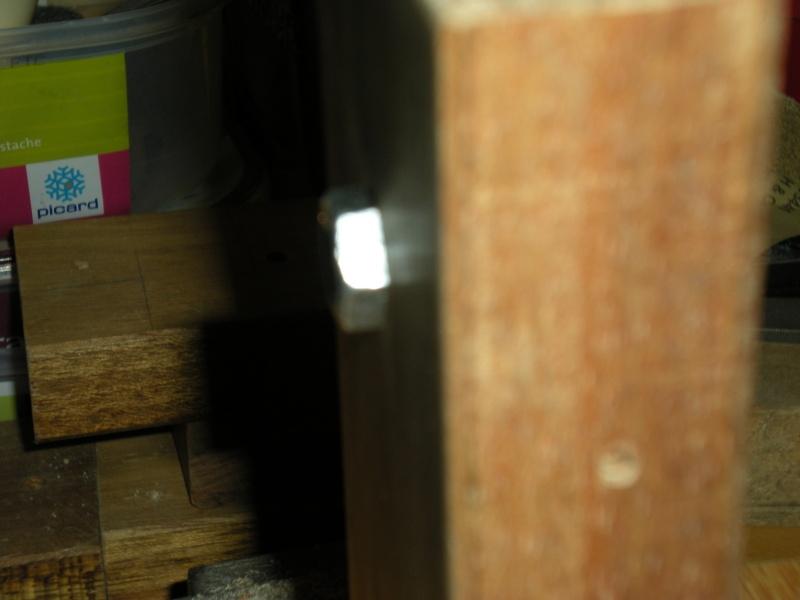 un petit Tour à bois à 3Francs 6Sous - Page 2 8_2_su11