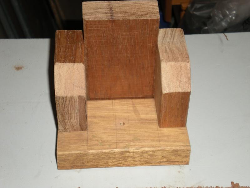 un petit Tour à bois à 3Francs 6Sous - Page 2 8_supp12