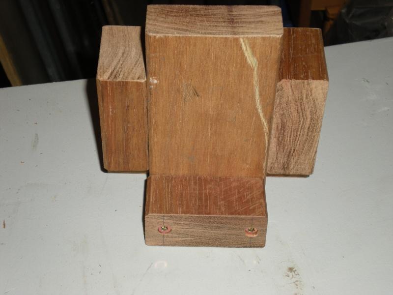 un petit Tour à bois à 3Francs 6Sous - Page 2 8_supp13