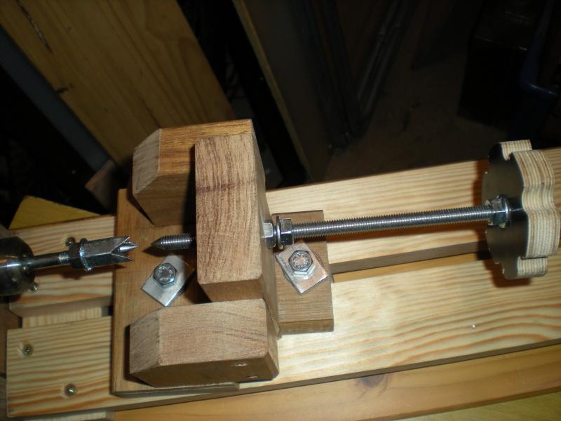 un petit Tour à bois à 3Francs 6Sous - Page 2 9_prys10