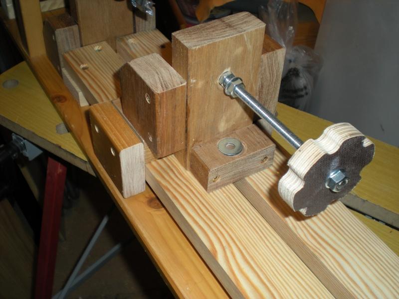 un petit Tour à bois à 3Francs 6Sous - Page 2 9_renf12
