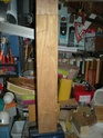 un petit Tour à bois à 3Francs 6Sous 000_bo10