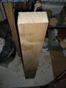 un petit Tour à bois à 3Francs 6Sous 000_bo12