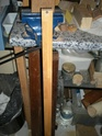 un petit Tour à bois à 3Francs 6Sous 000_bo13
