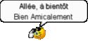 Remplacement Accu sur visseuse 0p2-al14