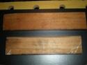 un petit Tour à bois à 3Francs 6Sous 10_por10