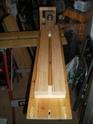 un petit Tour à bois à 3Francs 6Sous 5_glis10