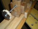 un petit Tour à bois à 3Francs 6Sous - Page 2 9_renf13