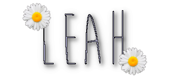 ✿Leah's Textie Shop✿ [OPEN] Ewuihe10