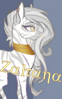 Zaltana