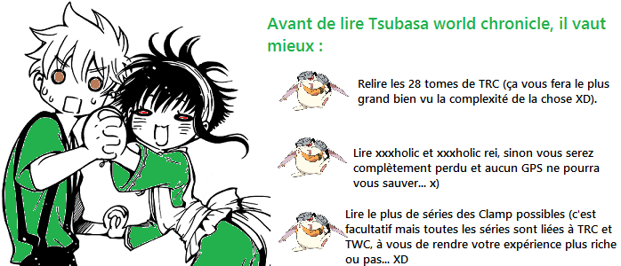 [MANGA] Tsubasa world chronicle Twc_co10