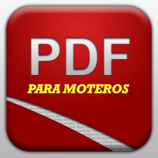 PDF para moteros Pdf-pr10
