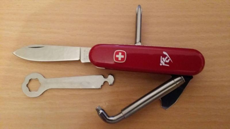 alfection les couteaux suisses  !!! - Page 8 20150617