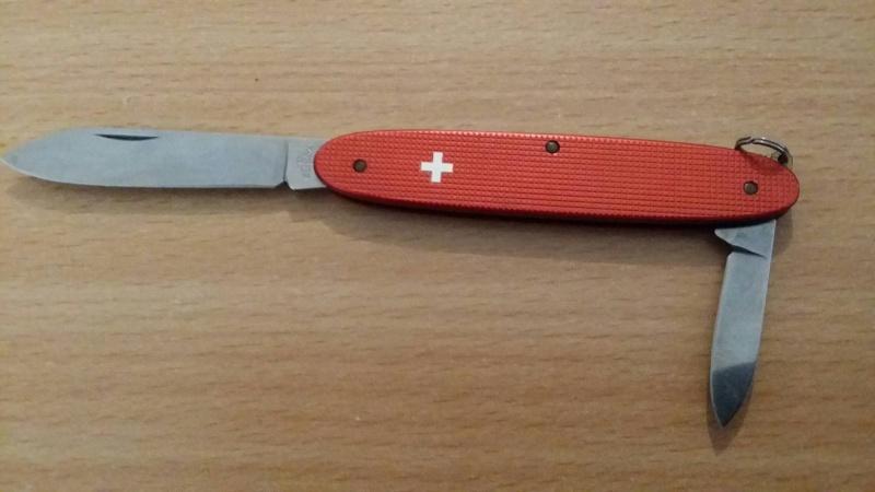 alfection les couteaux suisses  !!! - Page 8 20150710