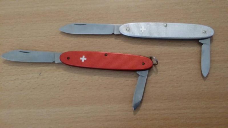 alfection les couteaux suisses  !!! - Page 8 20150711