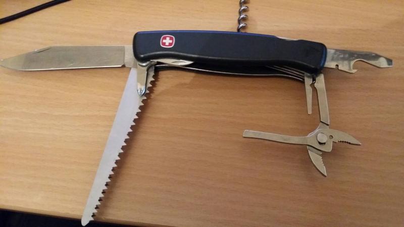 alfection les couteaux suisses  !!! - Page 8 20150823