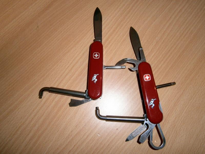 alfection les couteaux suisses  !!! - Page 7 P6120011