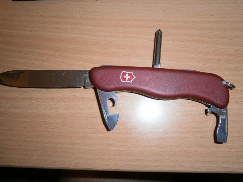 alfection les couteaux suisses  !!! - Page 9 P8260010