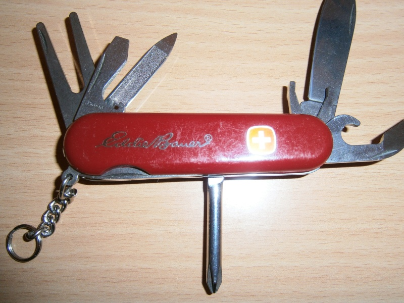 alfection les couteaux suisses  !!! - Page 9 P8260013