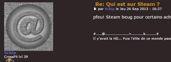 Qui est sur Steam ? Sckip_10