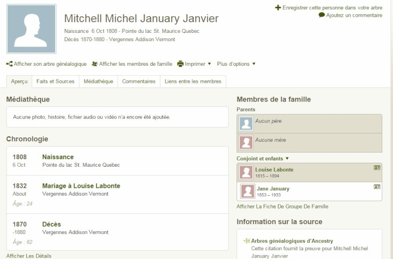 Louis Janvier + Célina Guay Michel10