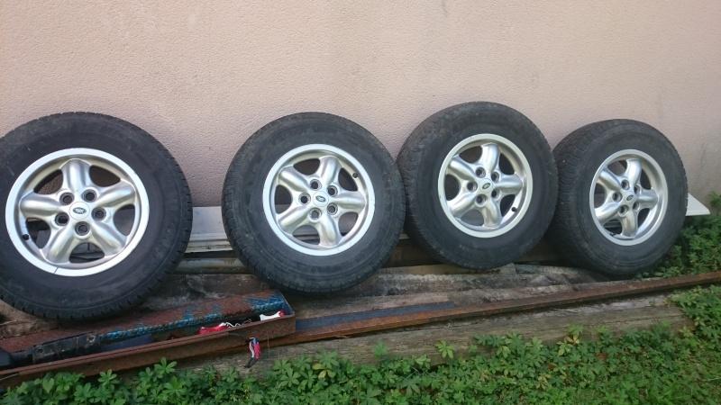 vends roues range p38 / discovery 2 Dsc_0620