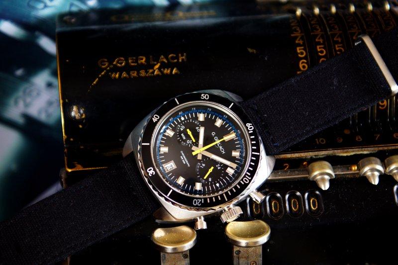 Gerlach Enigma Enigma11