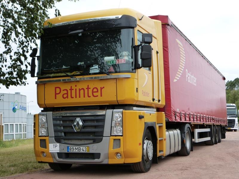 Patinter - Page 12 P1080023