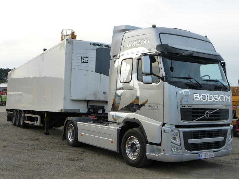 Transports  Bodson  (Bertrix) P1080133