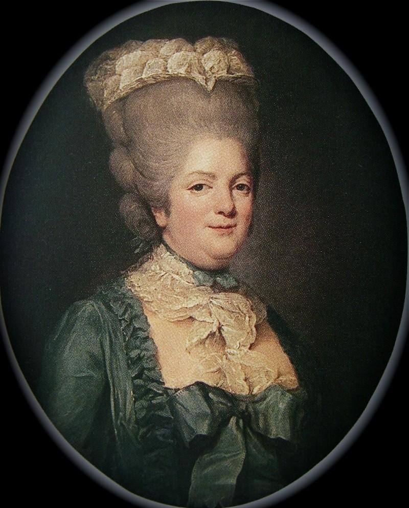 Madame Victoire  Img_0811