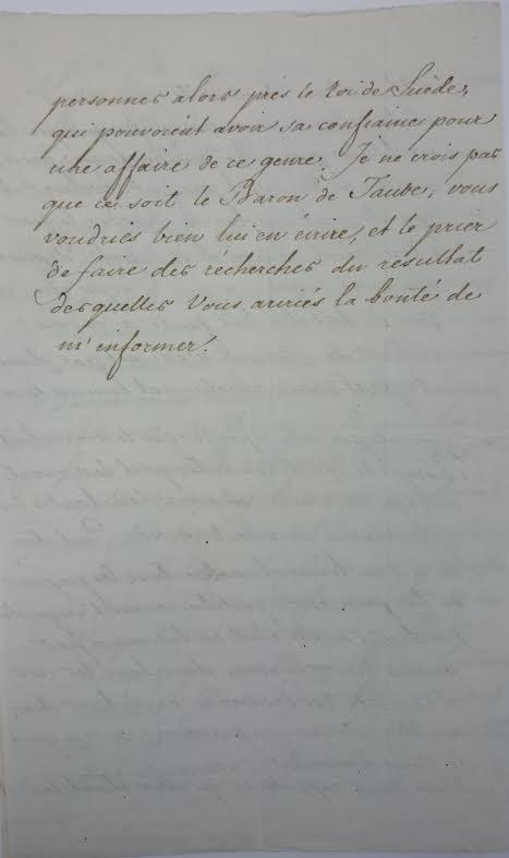 Marie-Thérèse-Louise de Savoie-Carignan, princesse de Lamballe - Page 2 Tours410