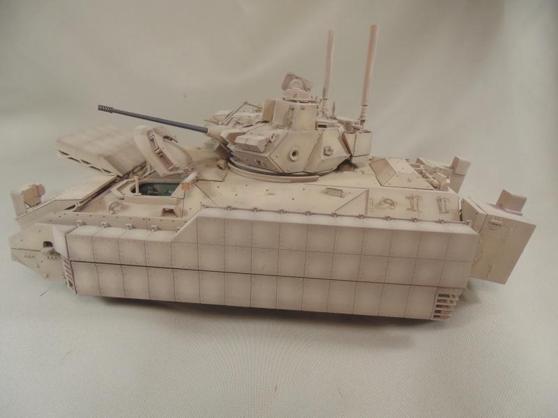 M2A3 Bradley  de MENG au 1/35° Dsc00844
