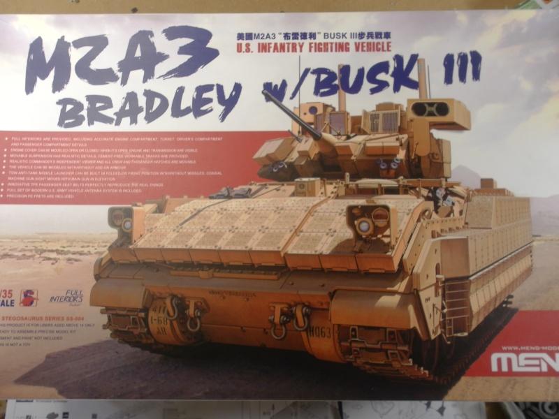M2A3 Bradley  de MENG au 1/35° Sam_3223