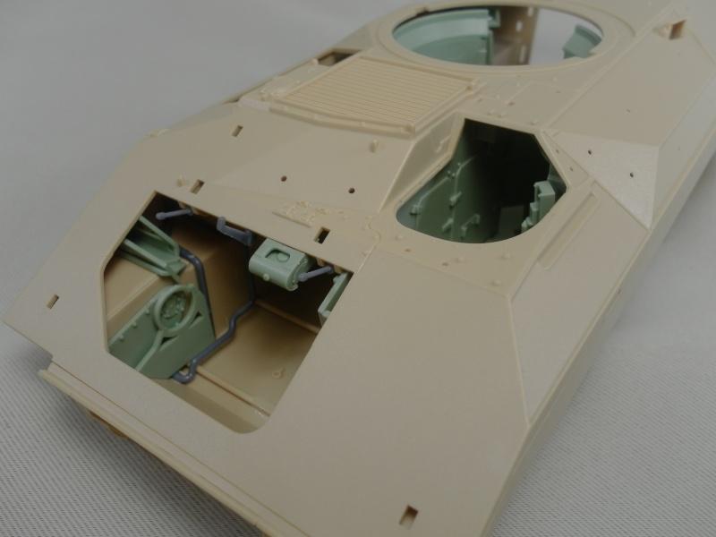 M2A3 Bradley  de MENG au 1/35° Sam_3310