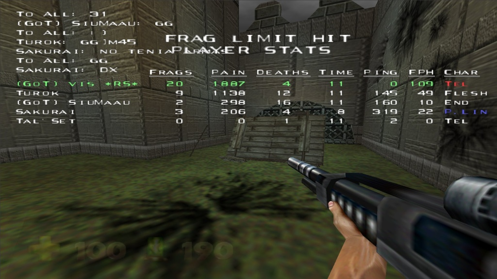 """New clan founded - Got which stands for """"Guardians of Turok"""" - Page 11 Turok112"""