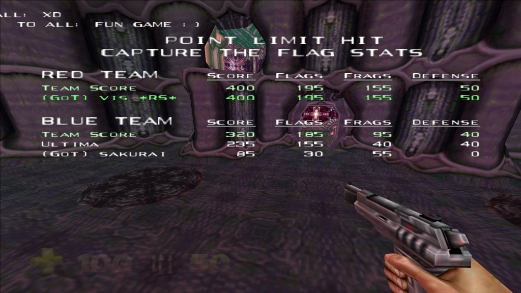 """New clan founded - Got which stands for """"Guardians of Turok"""" - Page 11 Turok139"""