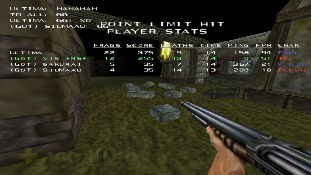 """New clan founded - Got which stands for """"Guardians of Turok"""" - Page 11 Turok140"""