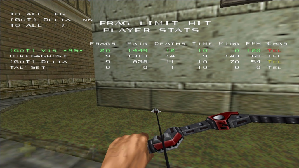 """New clan founded - Got which stands for """"Guardians of Turok"""" - Page 11 Turok174"""