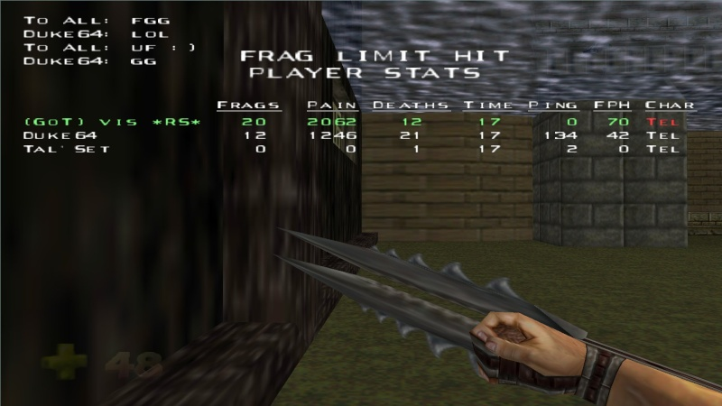 """New clan founded - Got which stands for """"Guardians of Turok"""" - Page 11 Turok222"""