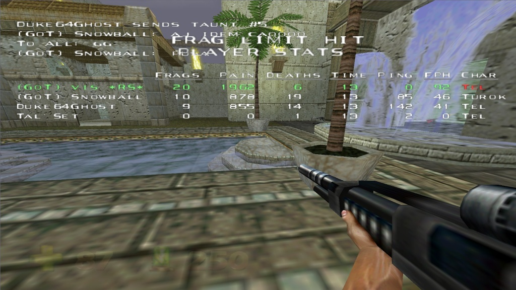 """New clan founded - Got which stands for """"Guardians of Turok"""" - Page 11 Turok296"""